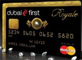 dubai-first-royale