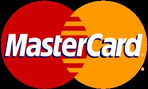 MasterCard Reseförsäkring