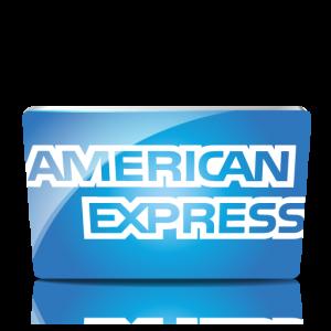 american express kreditkort
