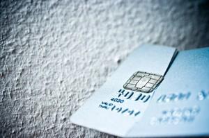 lån vid lag inkomst