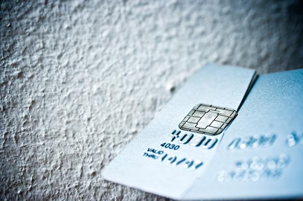 Handla på faktura trots betalningsanmärkning