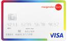 Marginalen Classic Visa