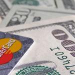 pengar kredit smslån betalkort lån