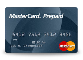 rbc how to know credit card cycle