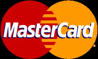 coop på bankkort