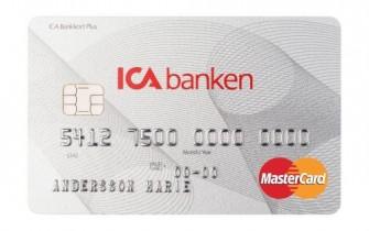 ICA MasterCard