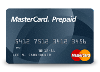 kreditkort låg inkomst
